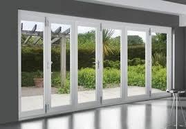 Arti Mimpi Jendela, Pintu, dan Kaca: 7 Tafsir Mimpi seputar Jendela, Pintu, dan Kaca