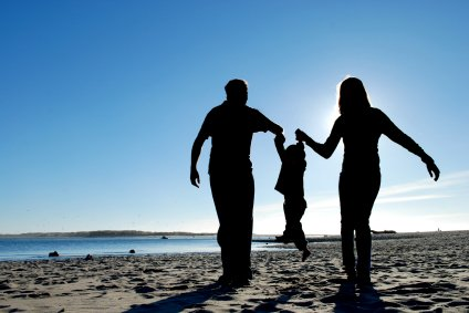 Kata Mutiara Cinta Sejati Anak Dan Orangtua Menurutparaahli Com
